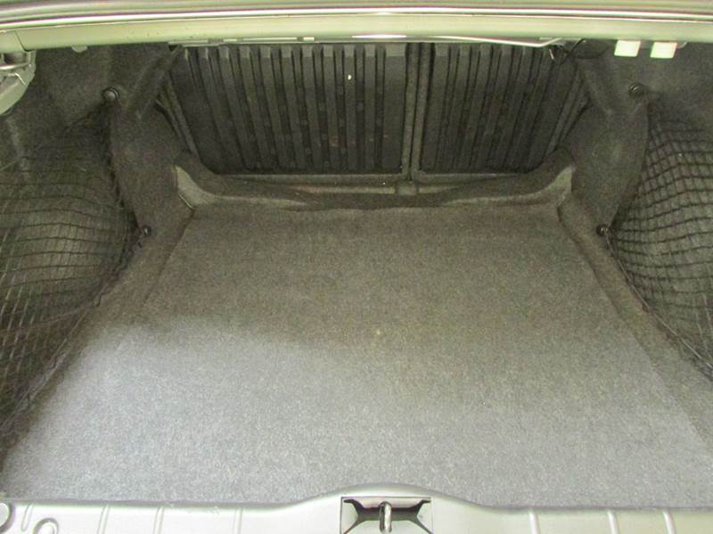 2005 Chevrolet Malibu LT 4dr Sedan - Union GA