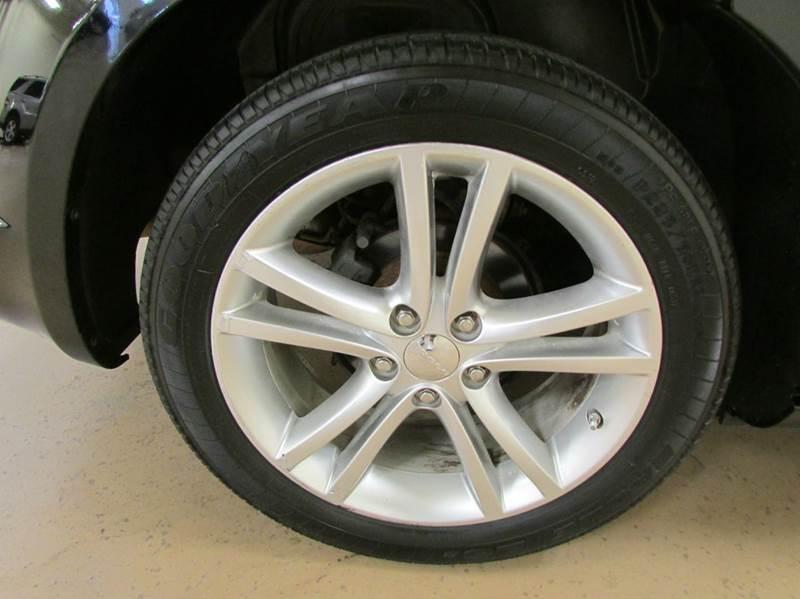 2011 Dodge Avenger Heat 4dr Sedan - Union GA