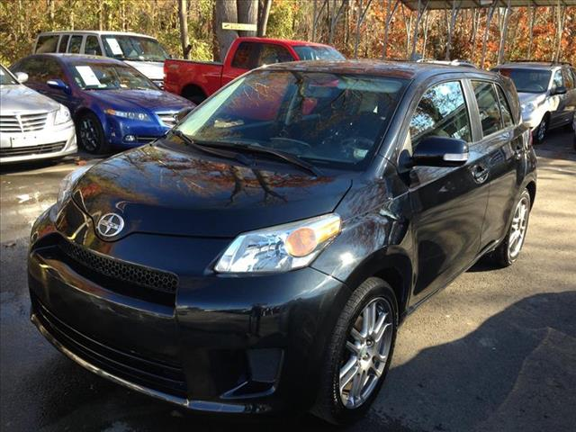 2011 Scion xD for sale in Fredericksburg VA
