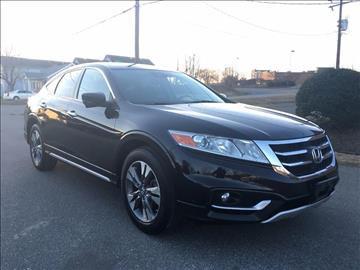 honda crosstour for sale. Black Bedroom Furniture Sets. Home Design Ideas