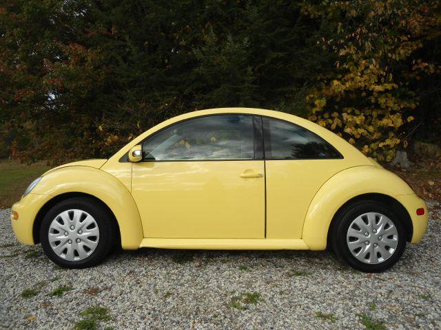 2003 volkswagen beetle for sale cargurus. Black Bedroom Furniture Sets. Home Design Ideas