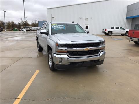 Pickup trucks for sale rensselaer ny for Broadway motors rensselaer ny