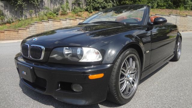 2003 BMW M3 for sale in Marietta GA