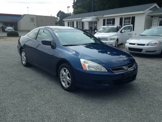 honda for sale in goldsboro nc