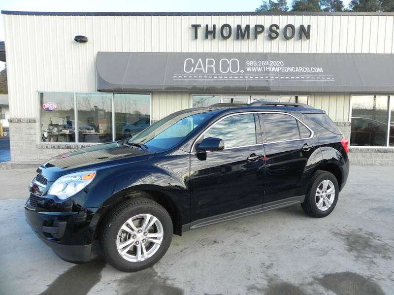 Cars For Sale In Bad Axe Mi Carsforsale Com