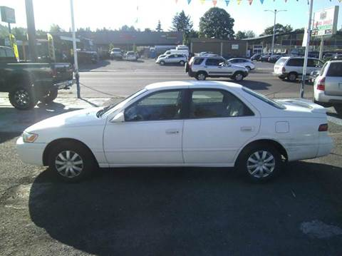 1999 toyota camry for sale for 1999 toyota camry window problems