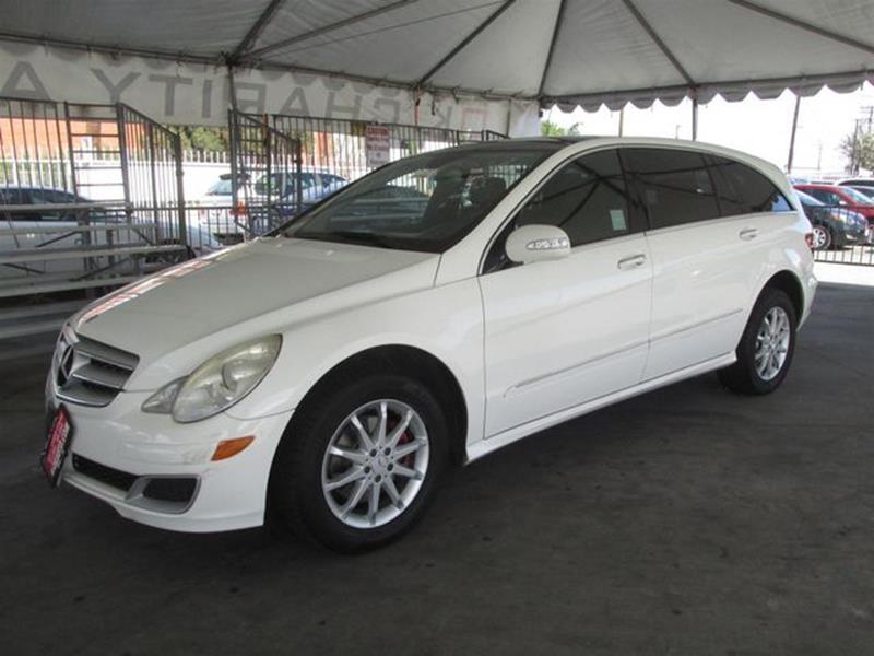 Cars For Sale - Used Cars For Sale - Used Cars - Carsforsale.com