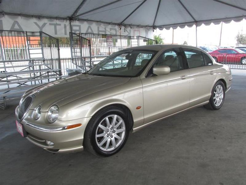 carfinder long in auctions salvage auto for mv left online lot view type en sale island certificate x silver on jaguar ny copart