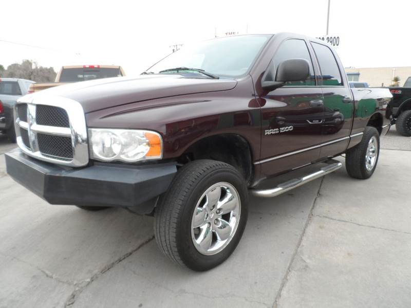 dodge trucks for sale in el paso tx. Black Bedroom Furniture Sets. Home Design Ideas