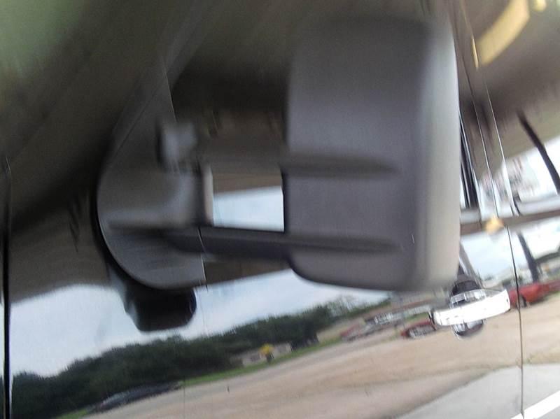 2012 GMC Sierra 2500HD Denali 4x4 4dr Crew Cab SB - Abbeville LA