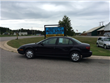 2000 Saturn S-Series for sale in Petoskey MI