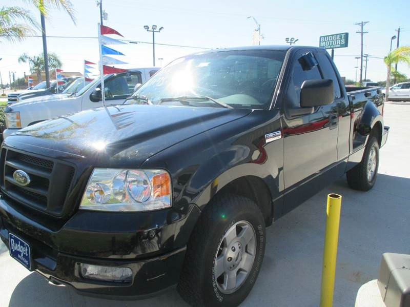 Pickup Trucks For Sale In Aransas Pass Tx