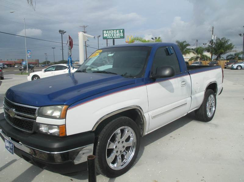 Pickup trucks for sale in aransas pass tx for Budget motors aransas pass