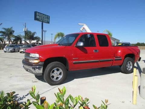 Chevrolet trucks for sale aransas pass tx for Budget motors aransas pass