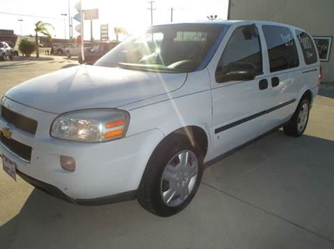 Minivans for sale aransas pass tx for Budget motors aransas pass