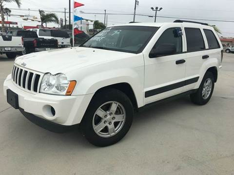 Jeep grand cherokee for sale aransas pass tx for Budget motors aransas pass
