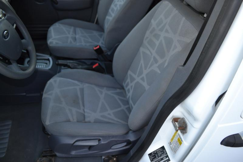 2012 Ford Transit Connect XLT 4dr Cargo Mini-Van w/Rear Glass - Columbus OH
