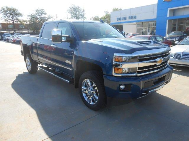 2018 chevrolet 2500hd high country. exellent chevrolet contact  on 2018 chevrolet 2500hd high country