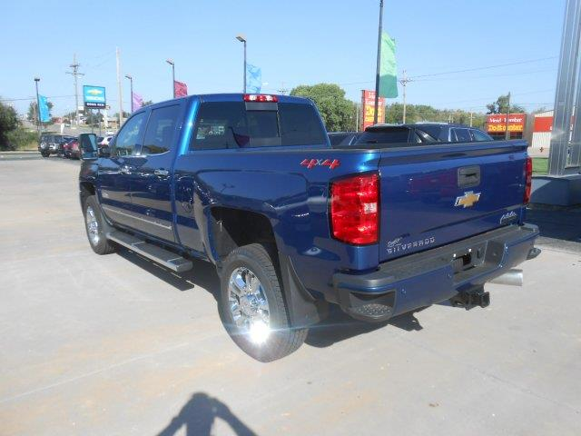 2018 chevrolet 2500hd high country. beautiful chevrolet contact  and 2018 chevrolet 2500hd high country