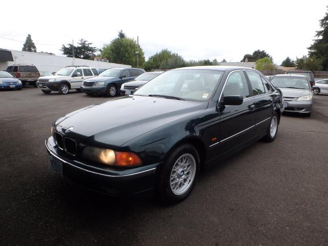 Pdx Used Cars Hillsboro Or