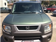 2003 Honda Element for sale in Upland CA