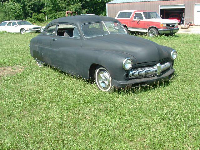 Used Cars For Sale Carthage Mo