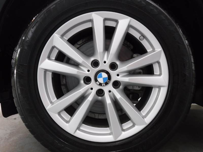 2014 BMW X5 AWD xDrive35i 4dr SUV - Chicago IL