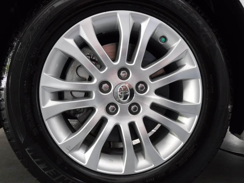 2014 Toyota Sienna XLE 8-Passenger 4dr Mini-Van - Chicago IL