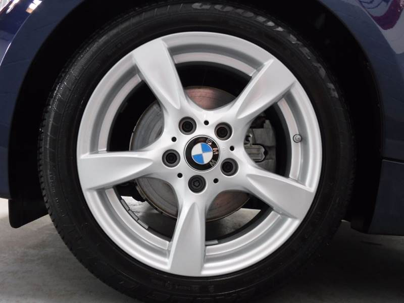2013 BMW 1 Series 128i 2dr Convertible SULEV - Chicago IL