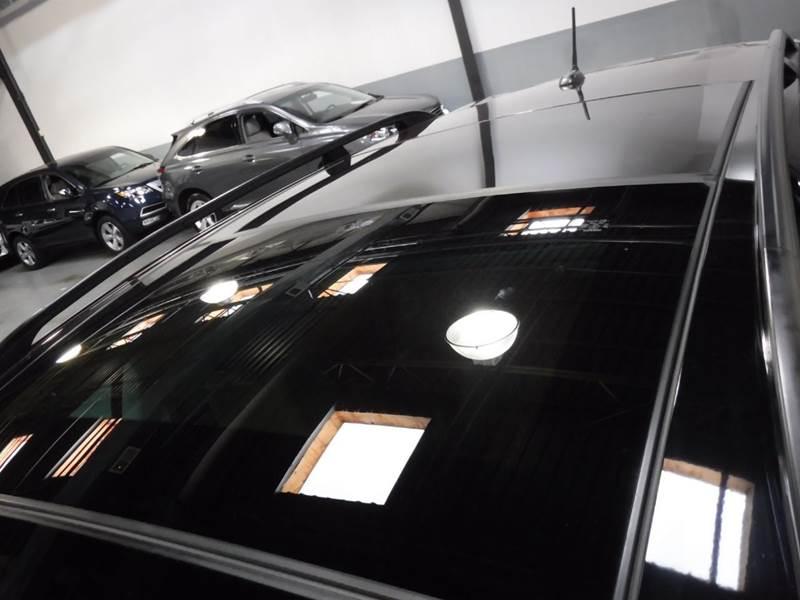 2013 Nissan Murano AWD SL 4dr SUV - Chicago IL