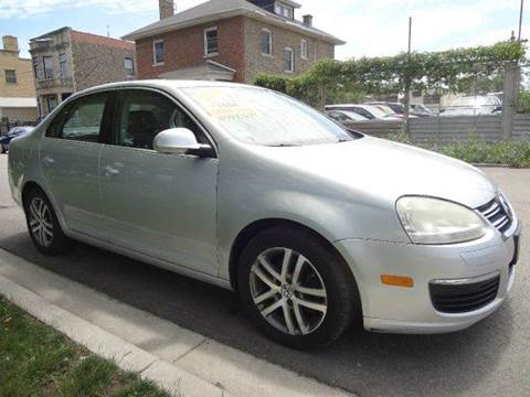 volkswagen jetta for sale chicago il. Black Bedroom Furniture Sets. Home Design Ideas