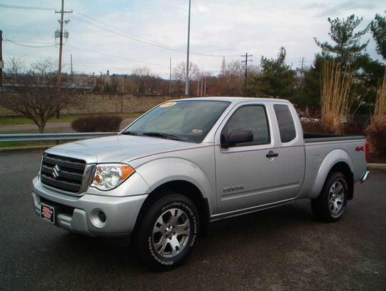Used Cars For Sale Marietta Oh