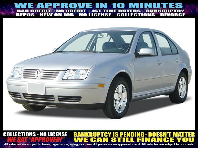 2000 VOLKSWAGEN JETTA GLS 4DR SEDAN unspecified welcome take a test drive or call us if you h