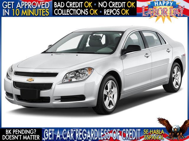 2012 CHEVROLET MALIBU LT 4DR SEDAN W1LT silver  welcome take a test drive or call us if you h