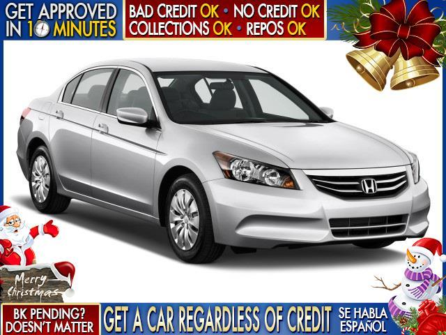 2011 HONDA ACCORD LX 4DR SEDAN 5A silver  welcome take a test drive or call us if you have any