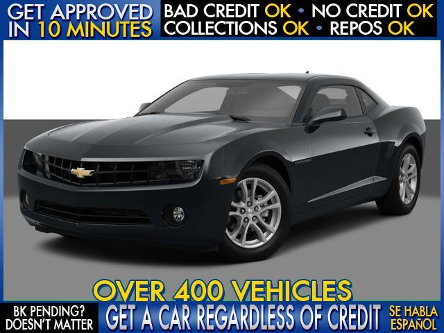 2012 CHEVROLET CAMARO LT 2DR COUPE W1LT black  welcome take a test drive or call us if you ha