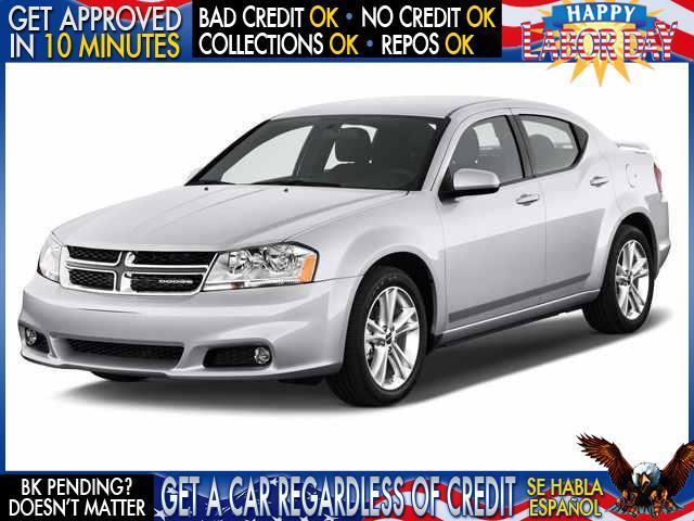 2014 DODGE AVENGER SE 4DR SEDAN white  welcome take a test drive or call us if you have any qu