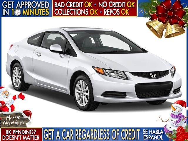 2012 HONDA CIVIC LX 4DR SEDAN 5A white  welcome take a test drive or call us if you have any q