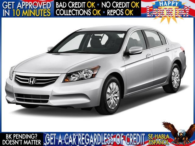 2012 HONDA ACCORD EX-L silver  welcome take a test drive or call us if you have any questions