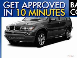 2006 BMW X5 44I AWD 4DR SUV silver  welcome take a test drive or call us if you have any ques