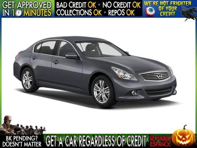 2012 INFINITI G37 SEDAN black  welcome take a test drive or call us if you have any questions