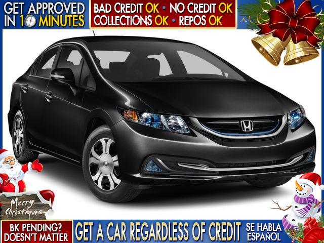 2013 HONDA CIVIC EX-L 4DR SEDAN black  welcome take a test drive or call us if you have any qu