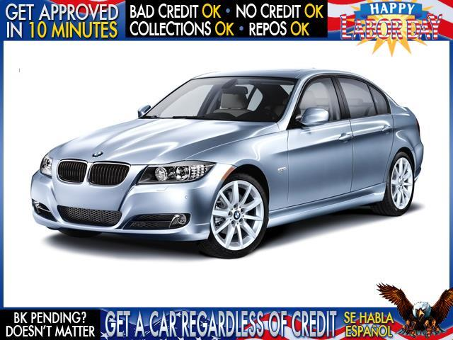 2011 BMW 3 SERIES 328I 4DR SEDAN SULEV blue  welcome take a test drive or call us if you have