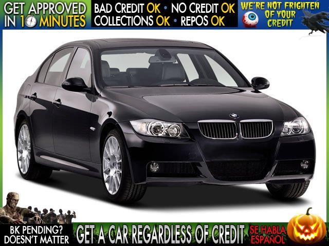 2011 BMW 3 SERIES 328I 4DR SEDAN SA SULEV silver  welcome take a test drive or call us if you