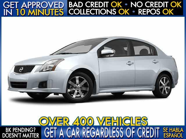 2012 NISSAN SENTRA silver  welcome take a test drive or call us if you have any questions yo
