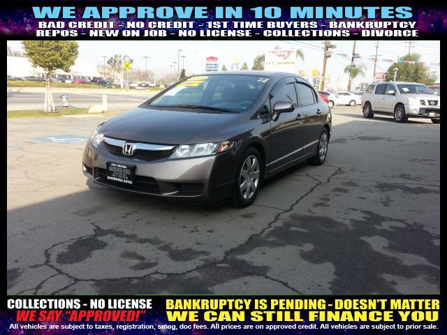 2011 HONDA CIVIC LX 4DR SEDAN 5A charcoal  welcome take a test drive or call us if you have an