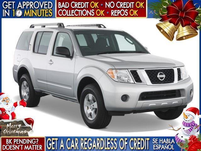 2008 NISSAN PATHFINDER white  welcome take a test drive or call us if you have any questions