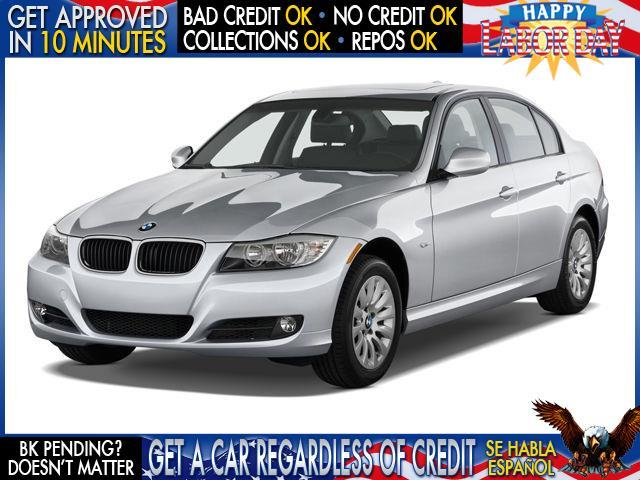 2011 BMW 3 SERIES 328I 2DR COUPE SULEV gray  welcome take a test drive or call us if you have