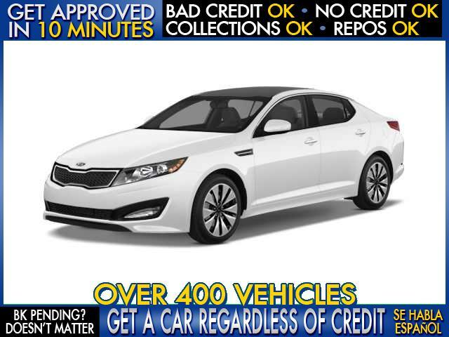 2013 KIA OPTIMA HYBRID HYBRID white  welcome take a test drive or call us if you have any ques