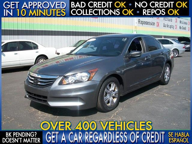2012 HONDA ACCORD SE 4DR SEDAN charcoal  welcome take a test drive or call us if you have any